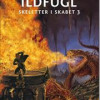 Nicole Boyle Rødtnes: Ildfugl