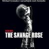 Michael Gonzales: 50 år med The Savage Rose. Ild og frihed