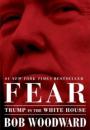 Bob Woodward: Fear