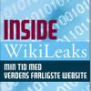 Daniel Domscheit-Berg: Inside Wikileaks