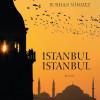 Burhan Sönmez: Istanbul, Istanbul