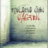 Ryan David Jahn: Jagten