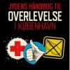 Jakob Vølver: Jydens håndbog til overlevelse i København