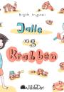 Birgitte Krogsbøll: Jalle og Krabben