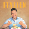 Jamie Oliver: Jamie i Italien
