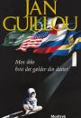 Jan Guillou: Men ikke hvis det gælder din datter