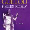 Jan Guillou: Fjenden i os selv