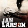 Jan Larson: Den ultimative hævn