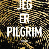 Terry Hayes: Jeg er Pilgrim