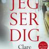 Clare Macintosh: Jeg ser dig