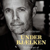 Jens Andersen: Under bjælken