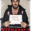 Jeppe Nybroe: Kidnappet
