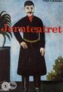 Otar Chiladze: Jernteatret
