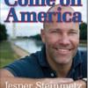 Jesper Steinmetz: Come on America – korrespondentens dagbog