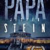 Jesper Stein: Papa