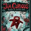 Matthias Picard: Jim Curious rejser til havets dyb