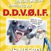 Jo Nesbø: Doktor Proktors sensationelle samling af D.D.V.Ø.I.F