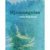 Jenny Erpenbeck: Hjemsøgelse