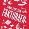 Jonas Karlsson: Fakturaen