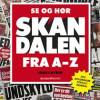 Jonas Nyrup: Se & Hør Skandalen fra A til Z