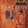 Eric Frattini: Judasbrevet