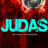 Astrid Holleeder: Judas