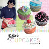 Julias Cupcakes