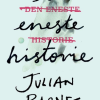 Julian Barnes: Den eneste historie