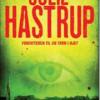 Julie Hastrup: Det blinde punkt