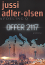 Jussi Adler-Olsen: Offer 2117