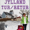 Søren Kristensen: Jylland tur/retur