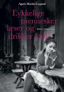 Agnès Martin-Lugand: Lykkelige mennesker læser og drikker kaffe