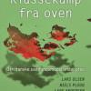 Lars Olsen m.fl.: Klassekamp fra oven