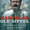 Ole Sippel: Kampklar