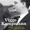 Poul Smidt: Viggo Kampmann
