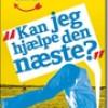 """Niels Sønderby: """"Kan jeg hjælpe den næste?"""""""