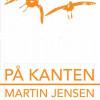 Martin Jensen: På kanten