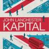 Kapital: John Lanchester