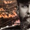 Tom Buk-Swienty: Kaptajn Dinesen – Ild og blod