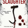 Karin Slaughter: De smukkeste