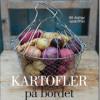 Kille Enna: Kartofler på bordet – 80 dejlige opskrifter