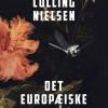 Kaspar Colling Nielsen: Det europæiske forår
