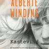 Alberte Winding: Kastevind