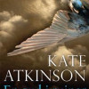 Kate Atkinson: En gud i ruiner