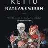 Katja Kettu: Natsværmeren