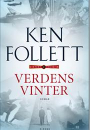 Ken Follett: Verdens vinter
