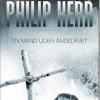 Philip Kerr: En mand uden åndedræt