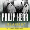 Philip Kerr: Januarvinduet