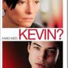 Vinder fundet til bogen bag filmen Hvad med Kevin?