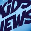 Kids News – Nyheder til børn der vil forstå verden